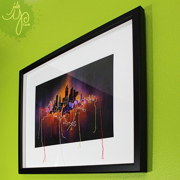 JuliaY-NY-framed1