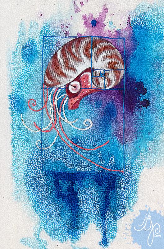 JuliaY-Nautilus