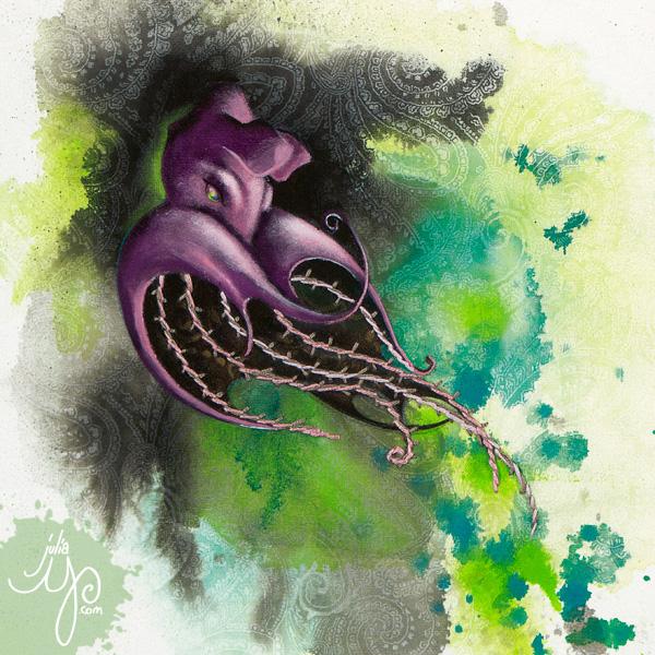 JuliaY-VampireSquid